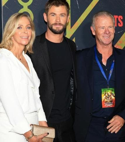 chris 21 e1560177615117 20 Things You Didn't Know About Chris Hemsworth