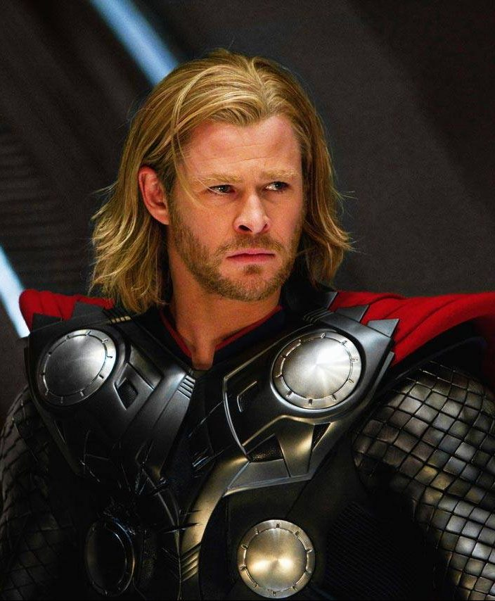 chris 22 e1560177690486 20 Things You Didn't Know About Chris Hemsworth