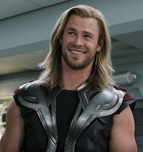 chris 23 e1560177783510 20 Things You Didn't Know About Chris Hemsworth
