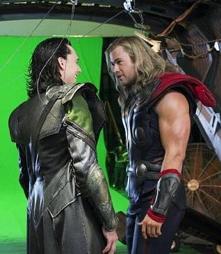 chris 27 e1560178384668 20 Things You Didn't Know About Chris Hemsworth
