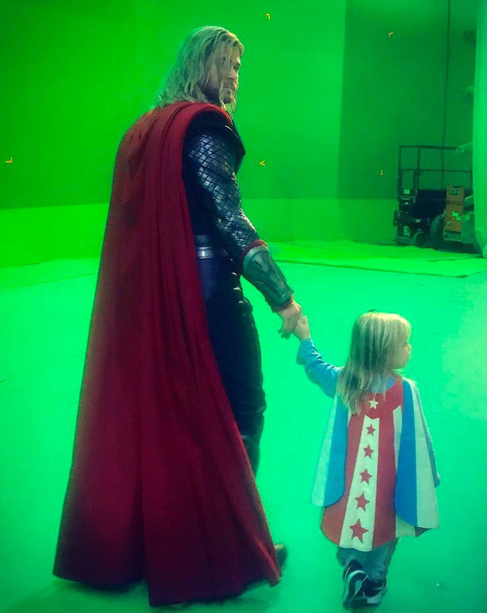 chris 28 e1560178446303 20 Things You Didn't Know About Chris Hemsworth