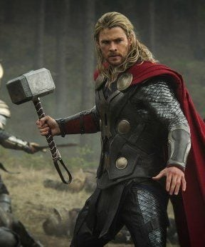chris 29 e1560178515857 20 Things You Didn't Know About Chris Hemsworth