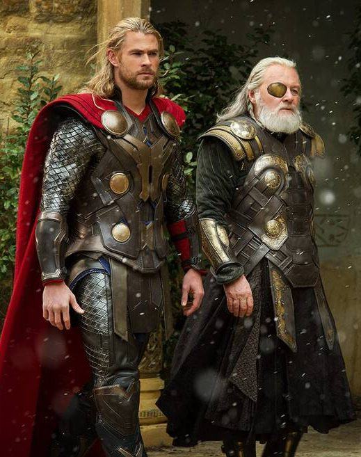 chris 6 e1560176388277 20 Things You Didn't Know About Chris Hemsworth
