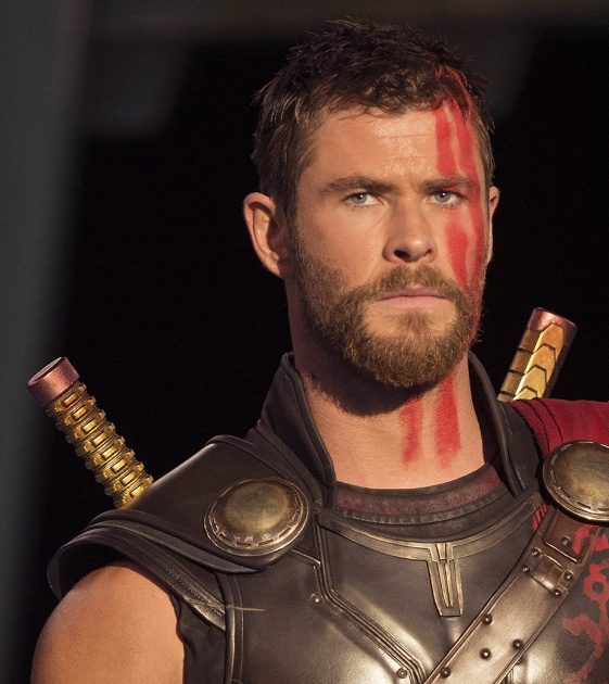 chris 8 e1560176523637 20 Things You Didn't Know About Chris Hemsworth