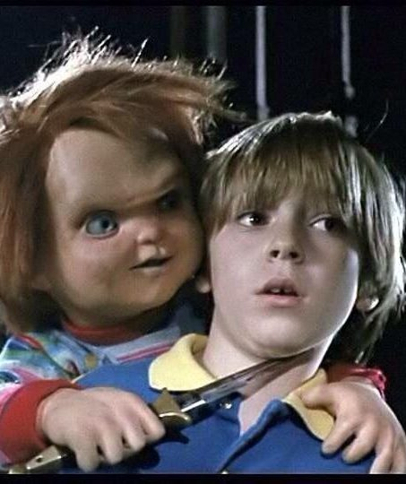 chucky 1 e1561365327190 10 Things You Never Knew About Chucky's Child's Play Franchise