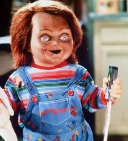 chucky 11 e1561367021809 10 Things You Never Knew About Chucky's Child's Play Franchise
