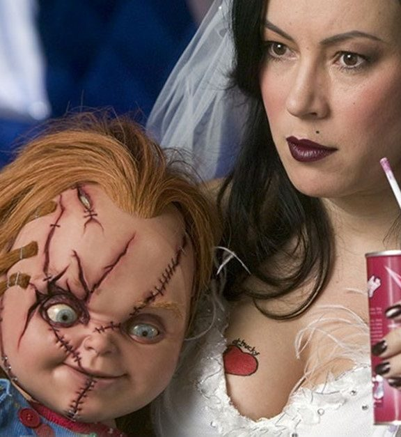 chucky 14 e1561367219631 10 Things You Never Knew About Chucky's Child's Play Franchise