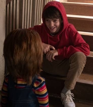 chucky 18 e1561367590511 10 Things You Never Knew About Chucky's Child's Play Franchise