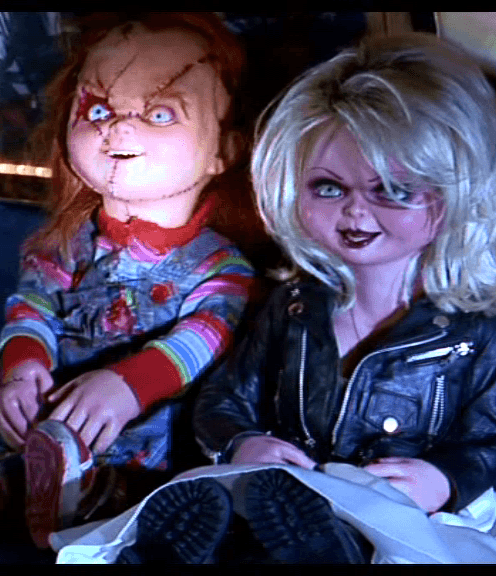 chucky 19 e1561367777742 10 Things You Never Knew About Chucky's Child's Play Franchise