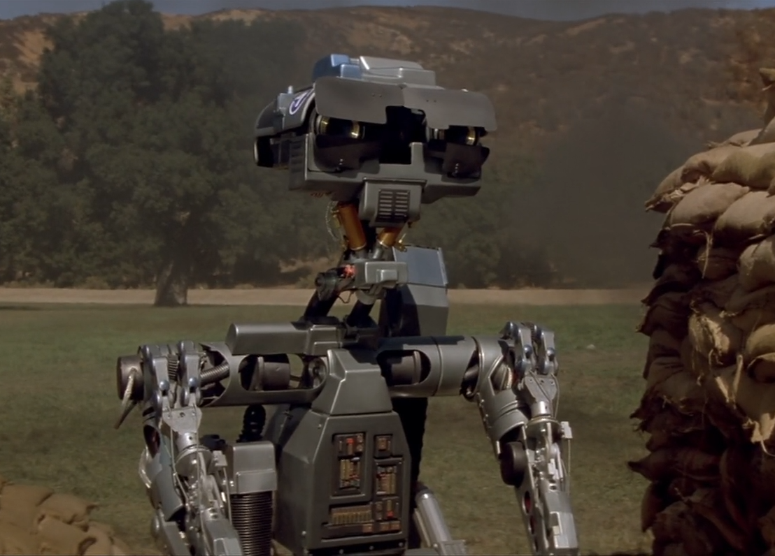 d2c5f05b75af e1621260899228 Need Input? Here's 25 Things You Didn't Know About Short Circuit