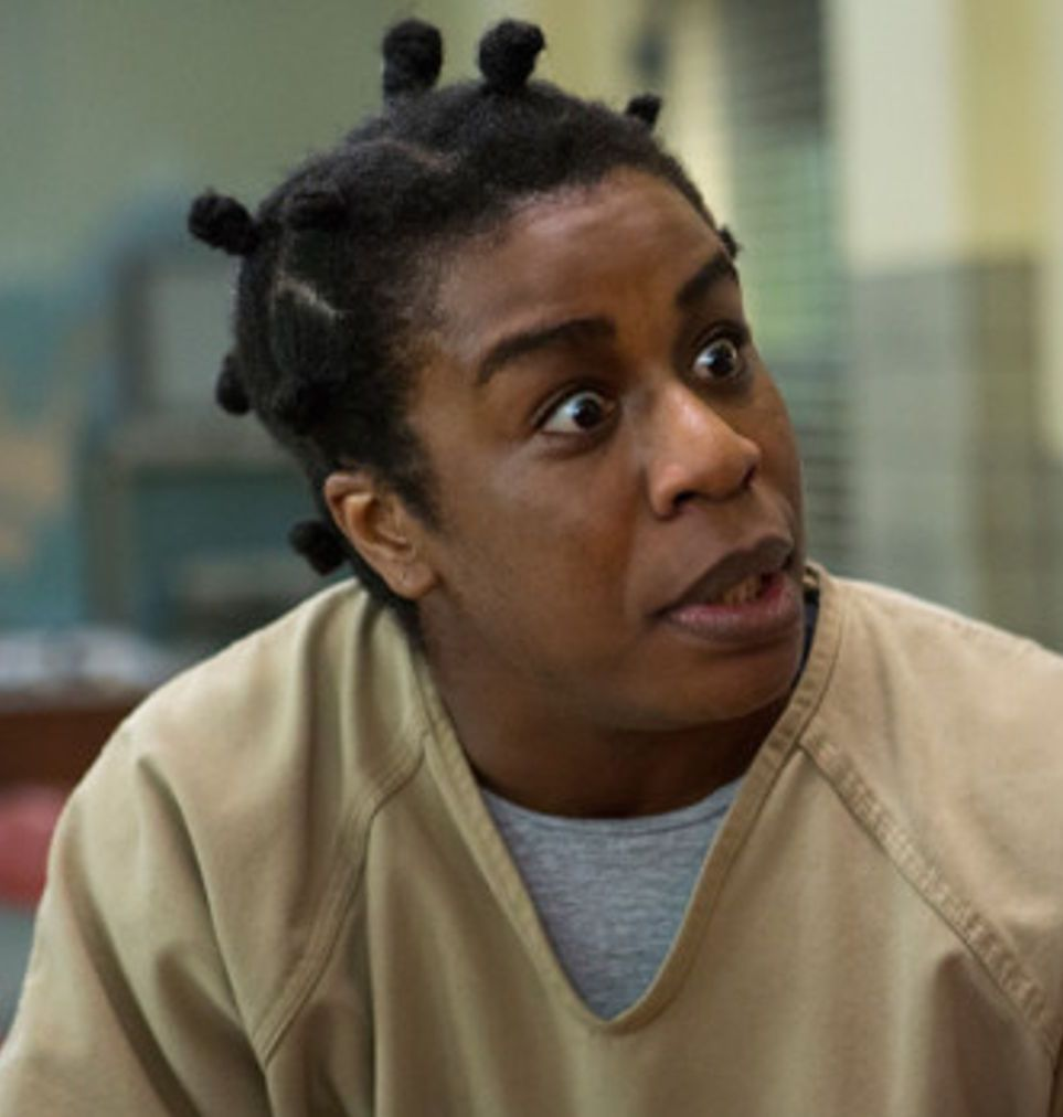 d7dc4500 9a9a 11e3 ae3f 25 Things You Didn't Know About Orange Is The New Black