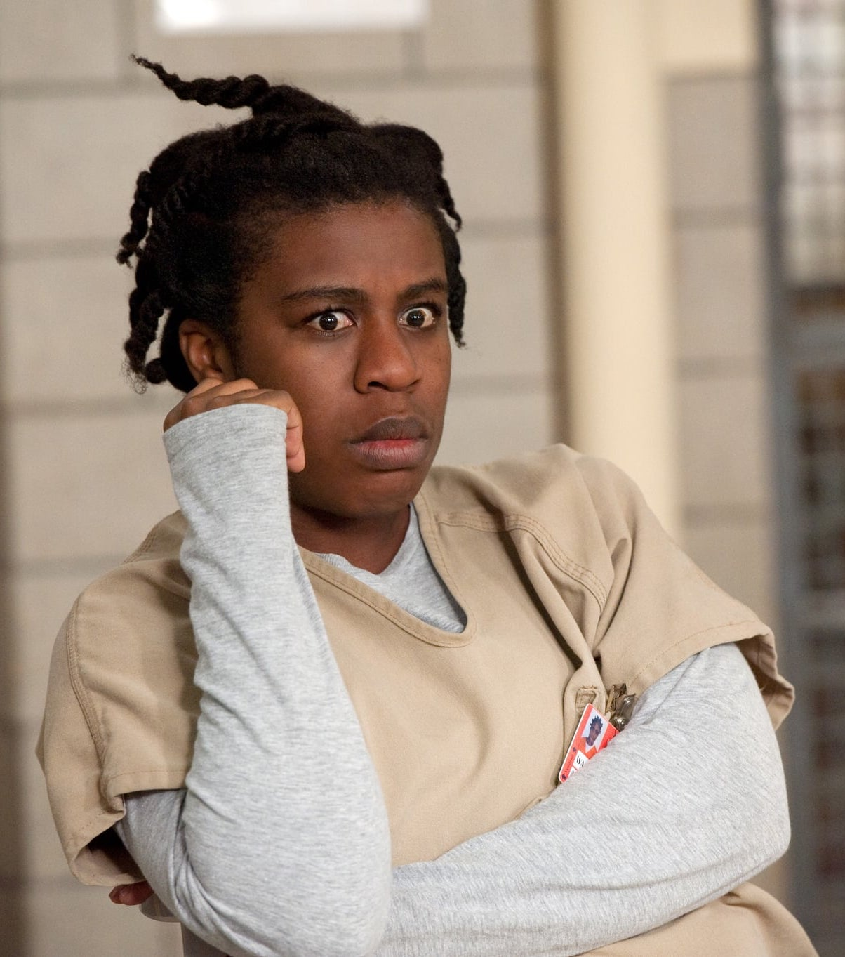 da75989137a8c88a TCDORIS EC198 H 25 Things You Didn't Know About Orange Is The New Black