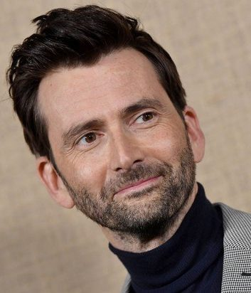 david 1 e1559631354656 10 Things You Didn't Know About David Tennant