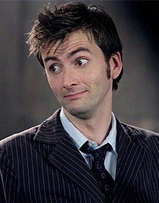 david 13 e1559632726476 10 Things You Didn't Know About David Tennant