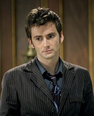 david 14 e1559632820635 10 Things You Didn't Know About David Tennant