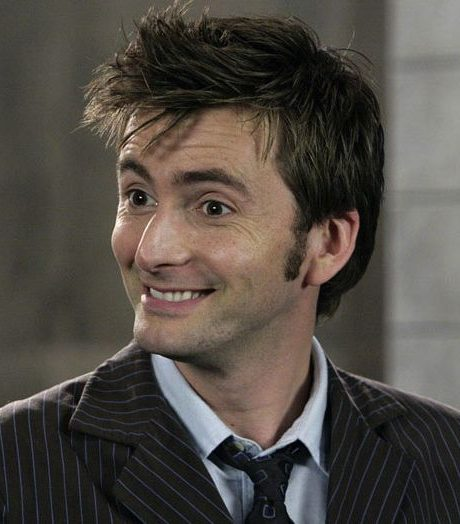 david 17 e1559633162784 10 Things You Didn't Know About David Tennant