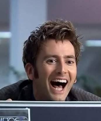 david 18 e1559633227206 10 Things You Didn't Know About David Tennant