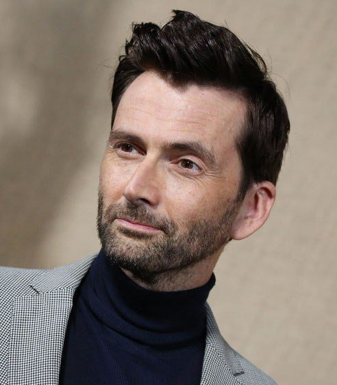 david 2 e1559631504197 10 Things You Didn't Know About David Tennant