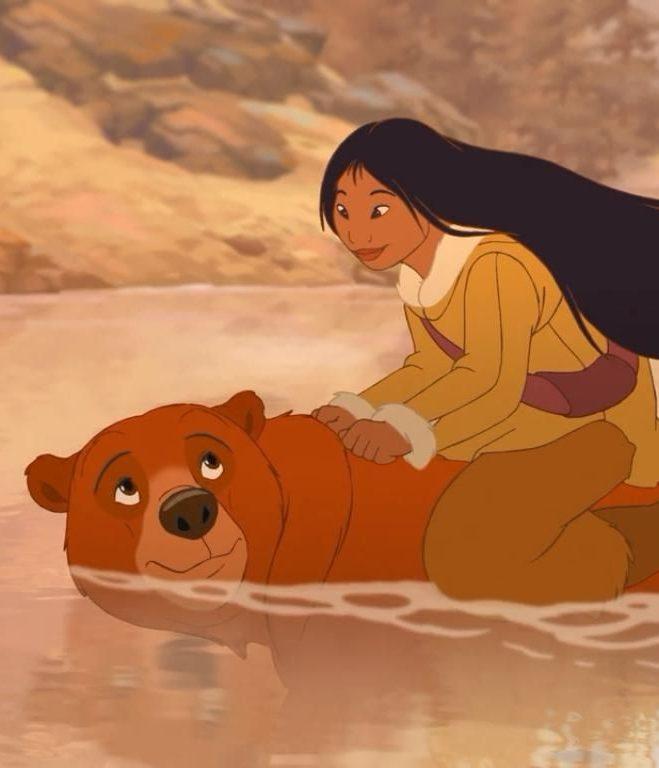 disney 10 e1560409560860 Top 10 Weirdest Disney Sequels Of All Time