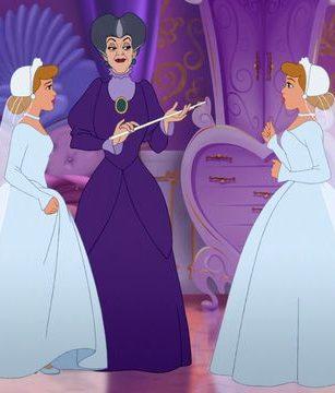 disney 15 e1560410156915 Top 10 Weirdest Disney Sequels Of All Time