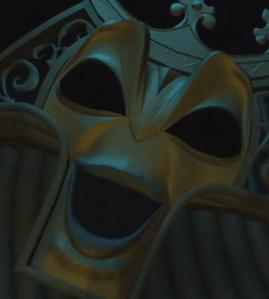 disney 21 e1560410853244 Top 10 Weirdest Disney Sequels Of All Time
