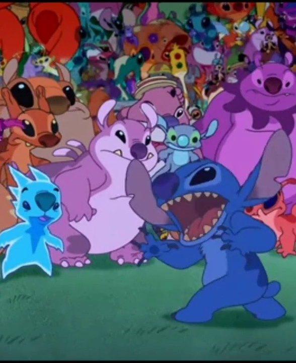 disney 8 e1560409162192 Top 10 Weirdest Disney Sequels Of All Time