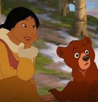 disney 9 e1560409418284 Top 10 Weirdest Disney Sequels Of All Time