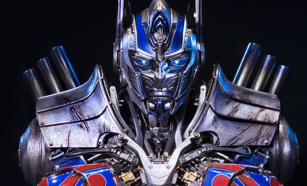 feature 10 Fascinating Facts About The Transformers: The Movie!