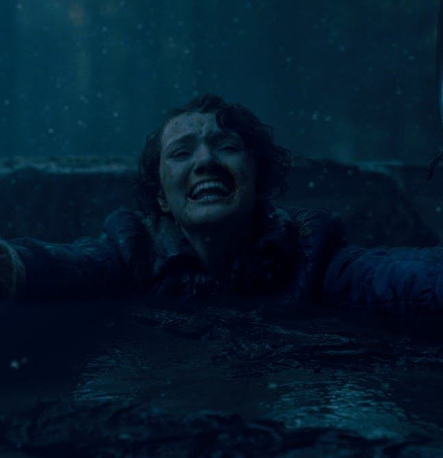 file 20171024 30556 yf94wo 20 Things You Didn't Know About Stranger Things