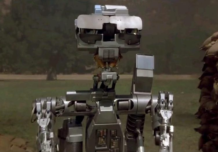ii7enoeo33ltstwcfozn e1621323495566 Need Input? Here's 25 Things You Didn't Know About Short Circuit