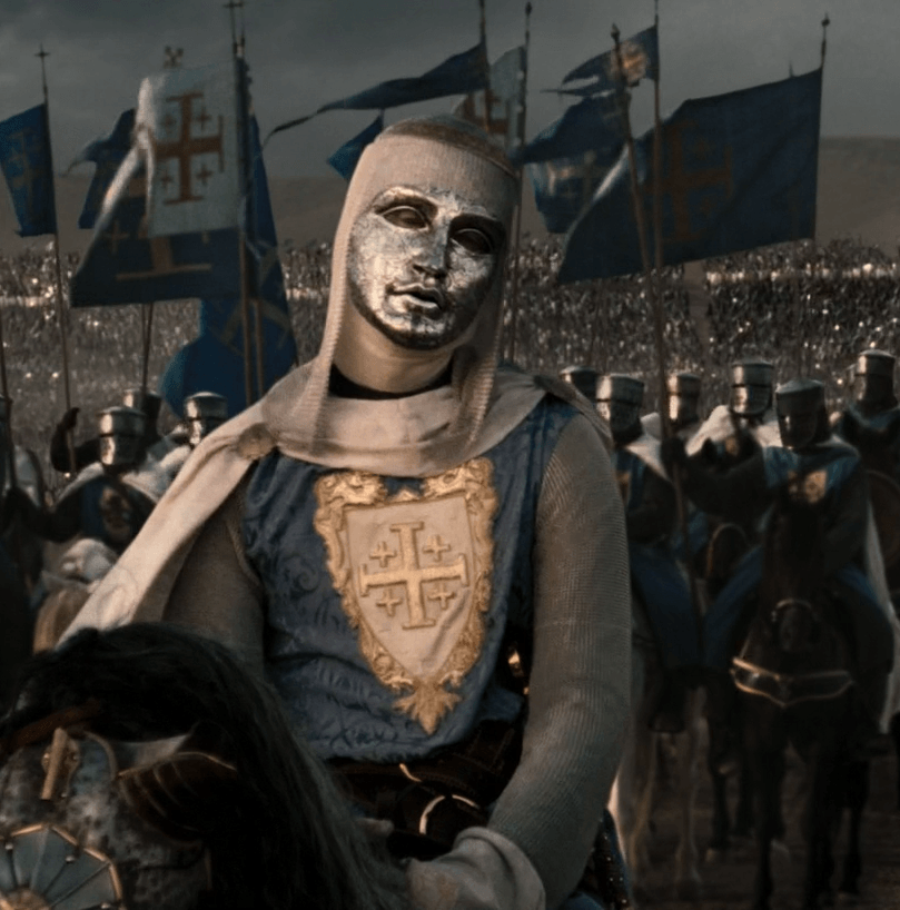 kingdom of heaven wallpapers 29683 5355781 10 'Rotten' Films That Are Actually Classics