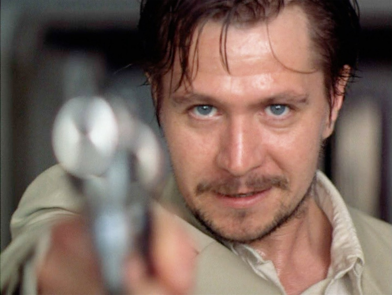 leon oldman 8 Amazing Facts You Probably Never Knew About Leon: The Professional