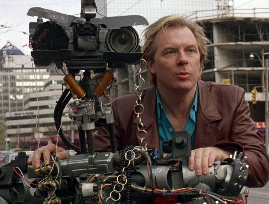 maxresdefault 1 9 e1621324586168 Need Input? Here's 25 Things You Didn't Know About Short Circuit
