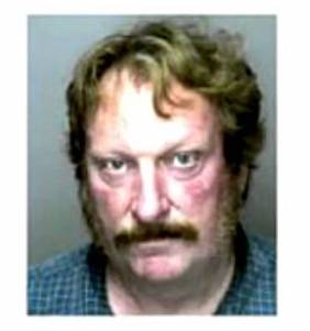 maxresdefault 18 20 Celebrities You Didn't Know Had Committed Crimes