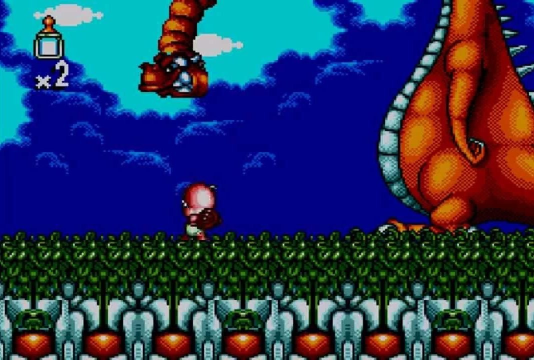 maxresdefault 2 7 e1627907019767 Classic Sega Master System Games - Which Was Your Favourite?
