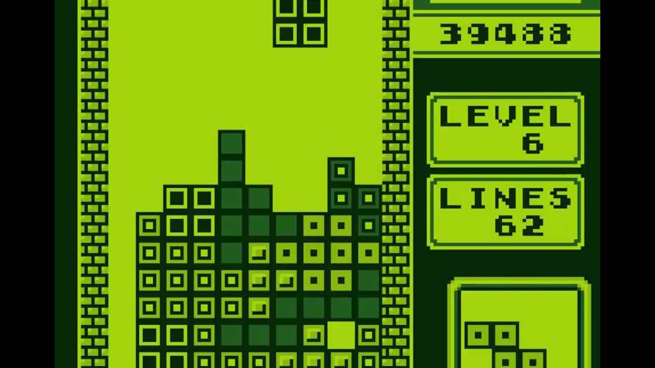 maxresdefault 33 The Classic Game Boy Games We Loved To Play On The Move