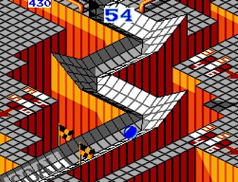 maxresdefault 35 e1627906841550 Classic Sega Master System Games - Which Was Your Favourite?