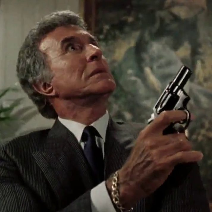 maxresdefault 4 e1599230145328 20 Things You Might Not Have Realised About The Naked Gun