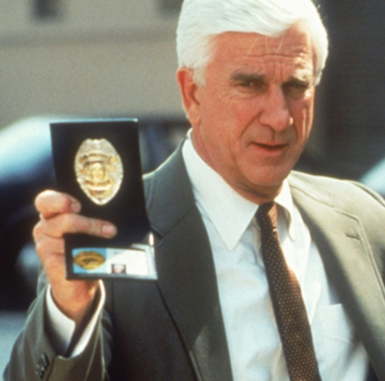 naked prim e1599211955170 20 Things You Might Not Have Realised About The Naked Gun