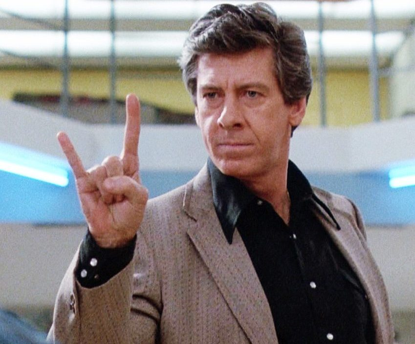 paul gleason e1620728534424 Here's What The Cast Of The Breakfast Club Look Like Today