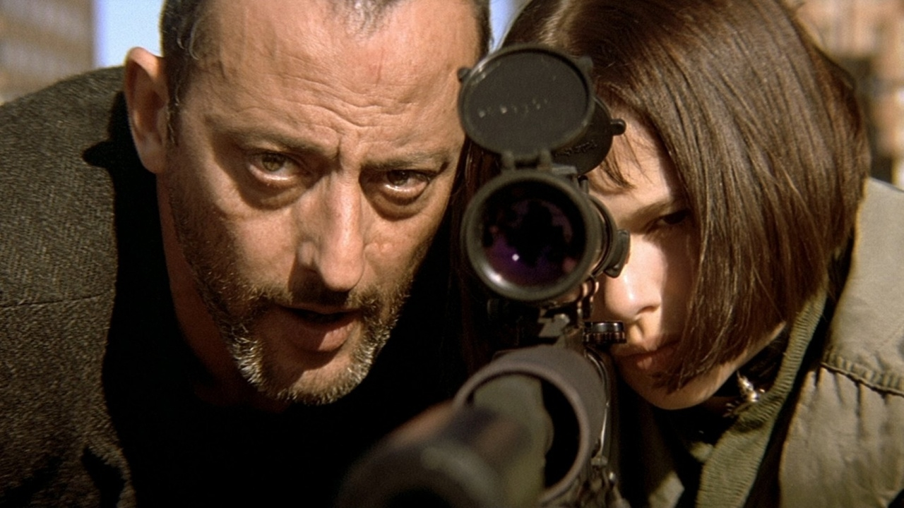 qw 8 Amazing Facts You Probably Never Knew About Leon: The Professional
