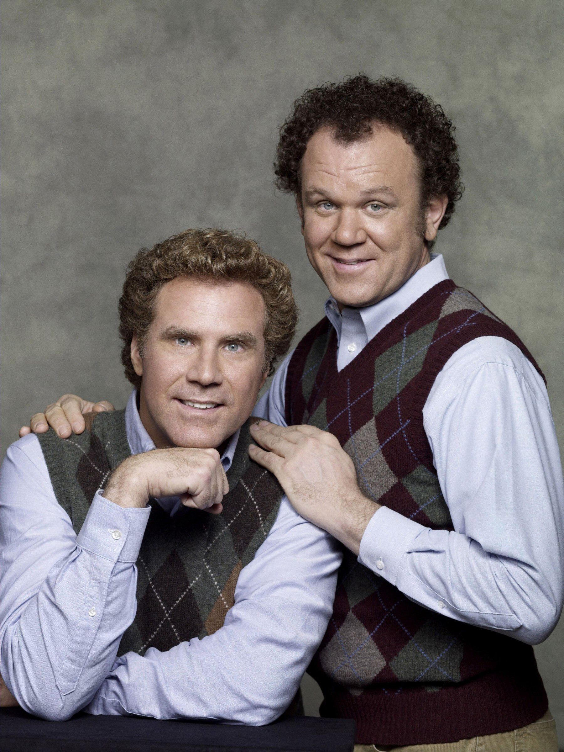 rs 19019 20140723 stepbrothers x1800 1406145572 10 'Rotten' Films That Are Actually Classics