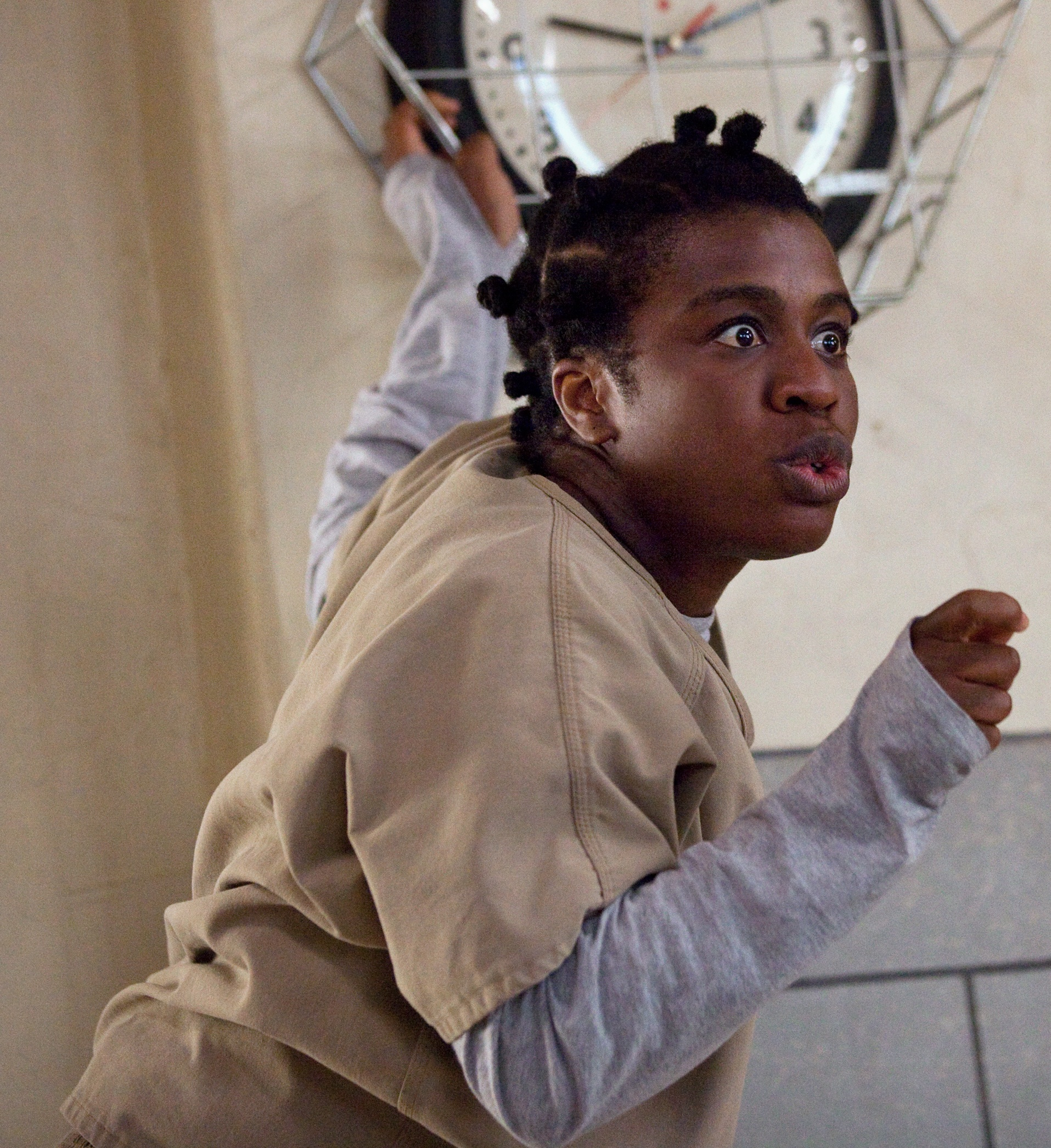 rs 197944 oitnb ps2 026 h 25 Things You Didn't Know About Orange Is The New Black