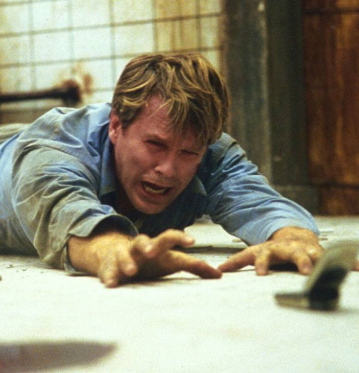 saw 2004 a l 10 'Rotten' Films That Are Actually Classics