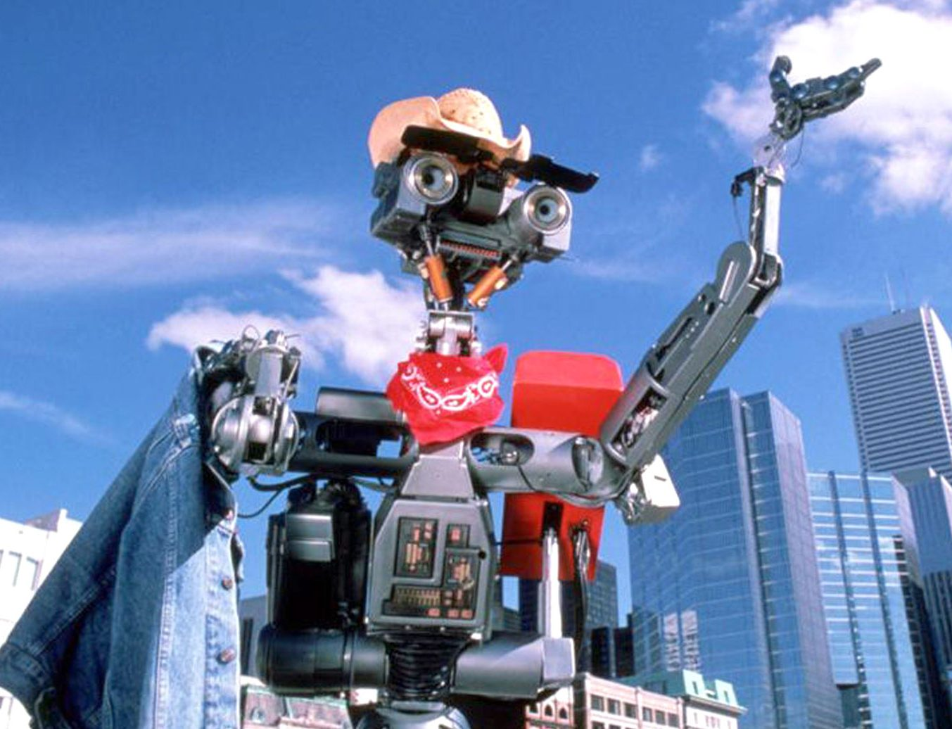 short circuit 2 2 e1621324702337 The Best (And Worst) Movie Robots