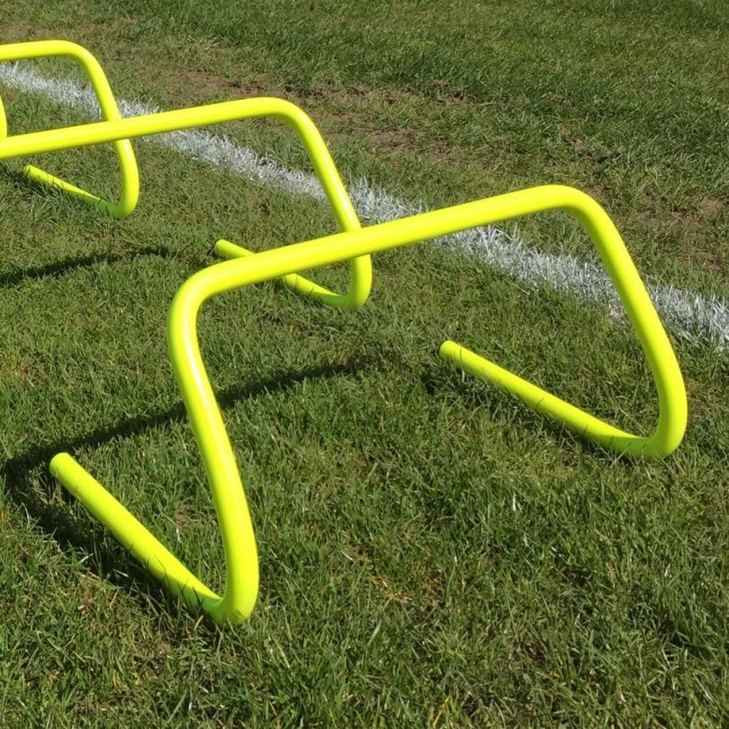 single hurdle 4 How Many Of These School Sports Day Events Did You Take Part In Growing Up?