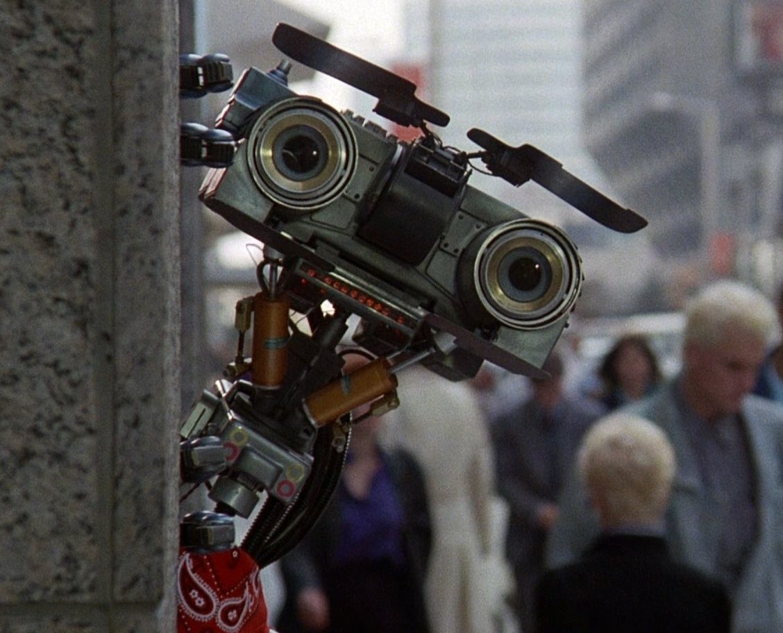 thumb 1920 421294 e1621263456560 Need Input? Here's 25 Things You Didn't Know About Short Circuit