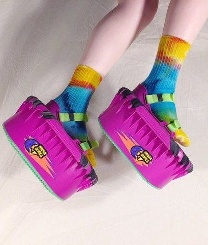 toys 18 e1560321523611 20 Toys From The Nineties That Made You The Coolest Kid Around