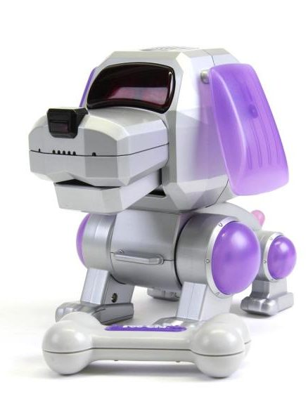 toys 20 e1560321643192 20 Toys From The Nineties That Made You The Coolest Kid Around