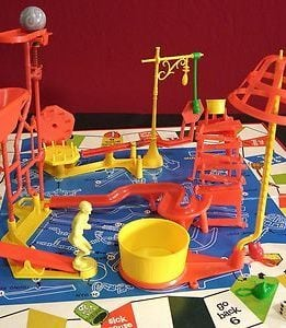 toys 21 e1560321730647 20 Toys From The Nineties That Made You The Coolest Kid Around